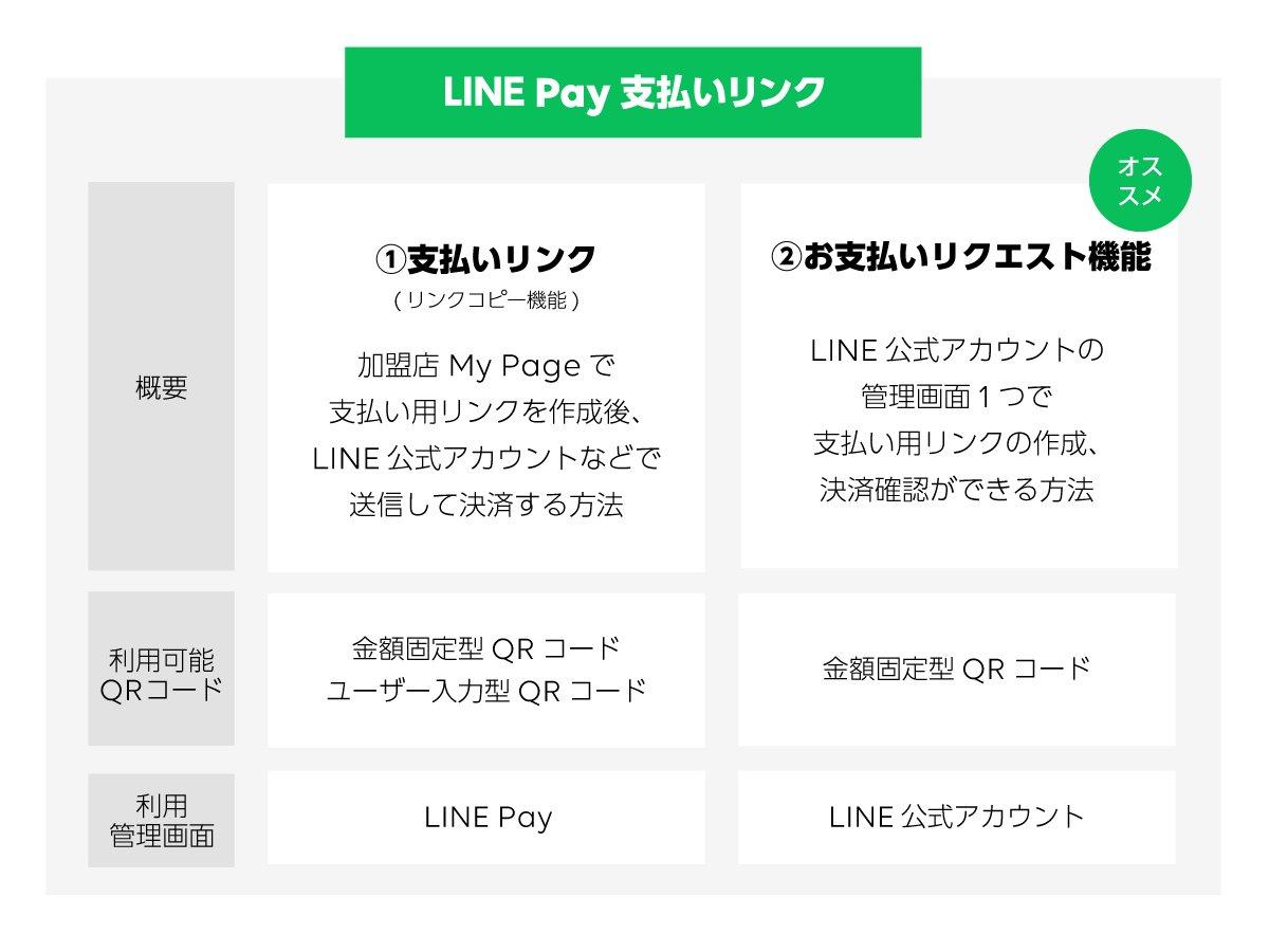blog_link_2.jpg