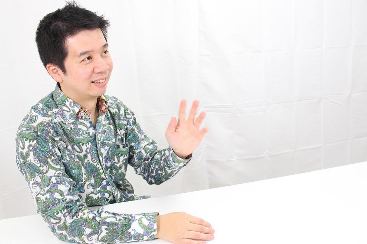 ハローランチ_6_インタビュー風景.jpg