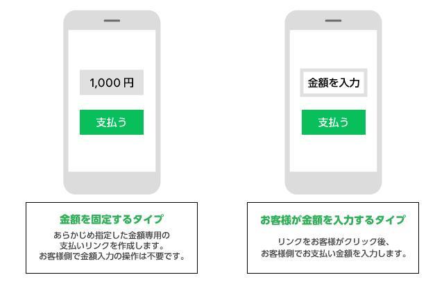 支払いリンクPh1.0_4.jpg