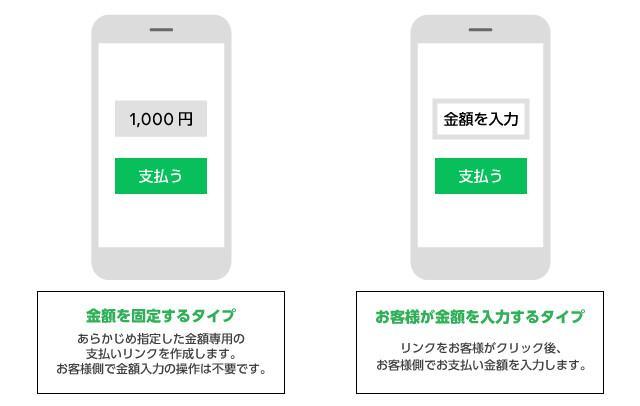 リンクコピー機能イメージ画像.jpg